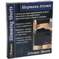 Шорты для похудения Artemis delux XL